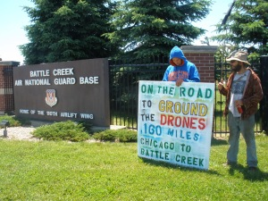 battle creek drones 3