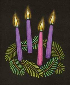 Advent_Wreath_3