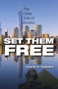 set them free 2