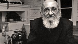 Paulo-Freire-BW