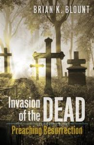 Invasion-of-the-Dead