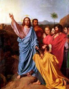 JesusPeter2