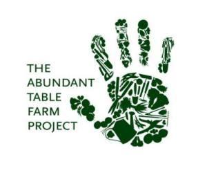 abundant table farm project