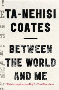 Coates Between