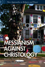 Messianism