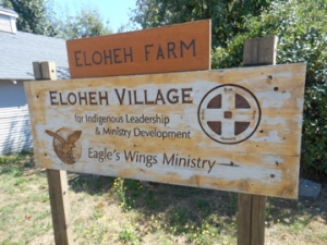 Eloheh Farms