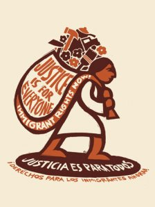 immigrant-rights-now1