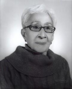 Julia Esquivel