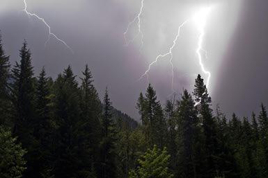 lightning_86049246