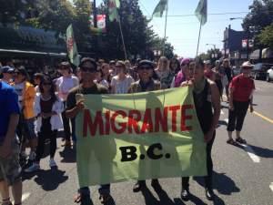 migrante-bc