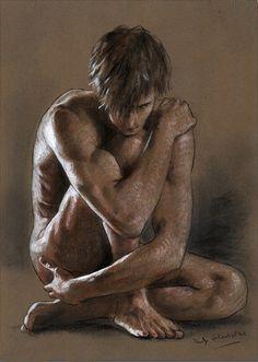 tears-painting