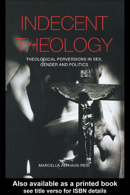 indecent-theology