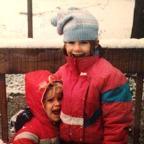 sisters snow.jpg