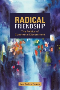 radical-friendship