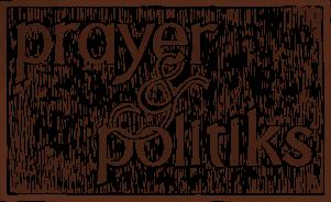 prayer-politiks-logo-1x.png