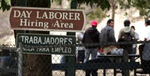 day laborer
