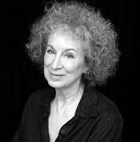 MargaretAtwood_NewBioImage.jpg