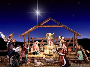 christmas-nativity-wallpapers-2-1024x768