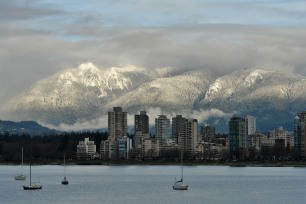 mountains-in-the-landscape-behind-the-skyline-of-vancouver-canada.jpg