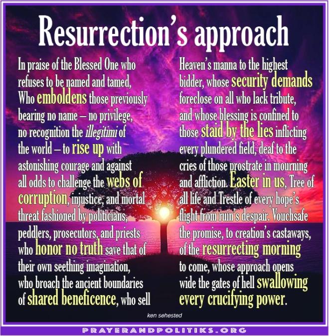 Resurrection's approach.jpeg