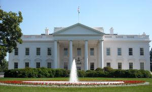White_House_DC