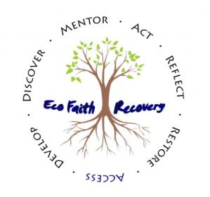 EcoFaith