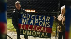 H14_Ploughshare-activist-arrest-on-US-submarine-base3