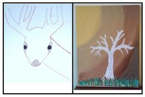 dear-tree-combo
