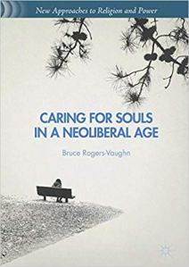Caring for Souls, Image