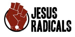 Jesus Rad