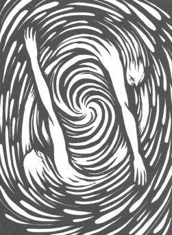 woodcut.jpeg