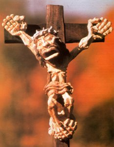 crucifixion_edilberto-merida