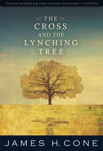 Lynching Tree