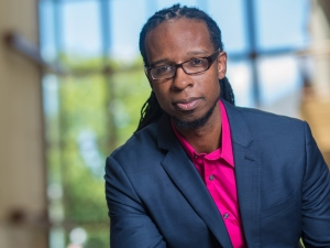 ibram-kendi--credit-jeff-watts-american-university