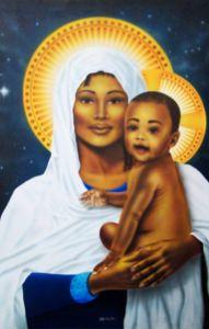 Advent Jesus