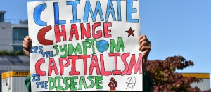 ClimateStrike20190927-02