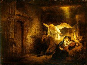 Rembrandt_Dream_of_Joseph