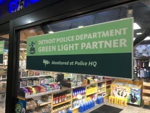 green light-1-main_i