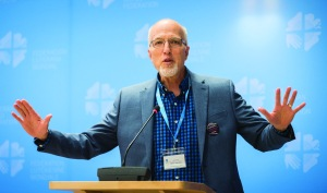 Nelson-Kraybill-addresses-LWF-Council-June-2019-credit-Lutheran-World-Federation-hi-rez