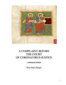 A-COMPLAINT-BEFORE-THE-COURT-OF-CORONAVIRUS-JUSTICE-1-pdf-791x1024