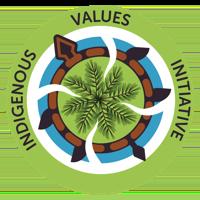 indigenous values initiative